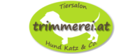 trimmerei.at